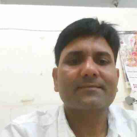 Dr. Pervindera Singh's profile on Curofy