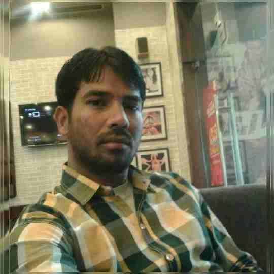 Satish Kumar Gaur's profile on Curofy