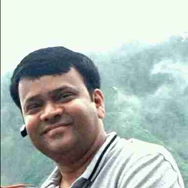 Dr. Abubakar Ansari's profile on Curofy
