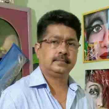 Dr. Manoj Kumar Goswami's profile on Curofy