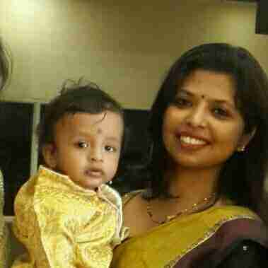 Dr. Mythri Manjunath's profile on Curofy