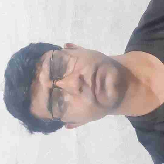 Dr. Rajkumar Singh's profile on Curofy