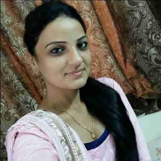 Dr. Aman Munjal's profile on Curofy