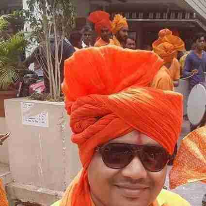 Dr. Mithun Nirmal's profile on Curofy