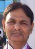 Dr. P.n. Pandit's profile on Curofy