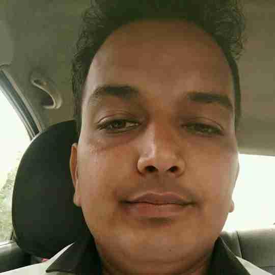 Dr. Sonu Ranga's profile on Curofy