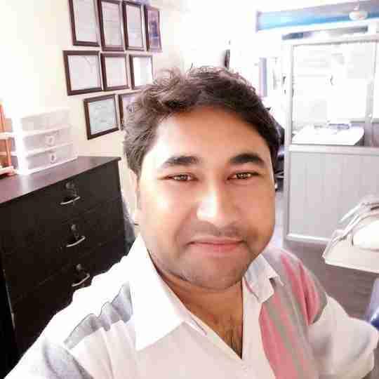 Dr. Kamaljit Singh's profile on Curofy