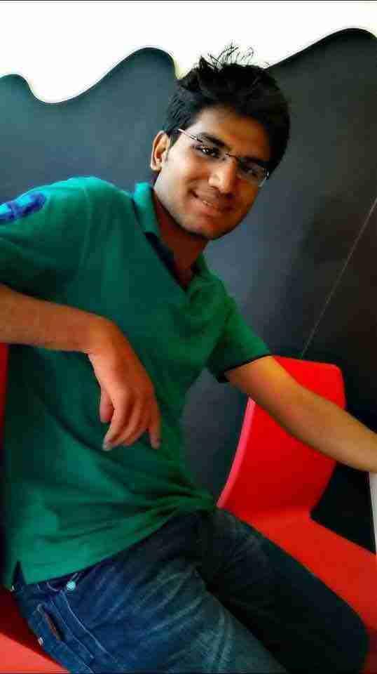 Dr. Sivahari Velan's profile on Curofy
