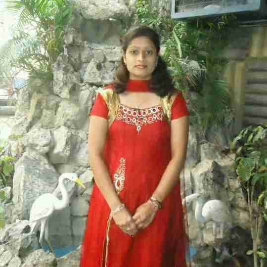 Dr. Swati's profile on Curofy