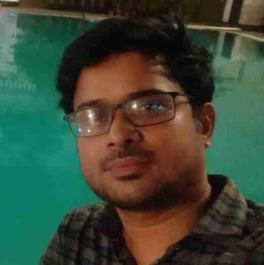 Dr. Habib Rahaman's profile on Curofy