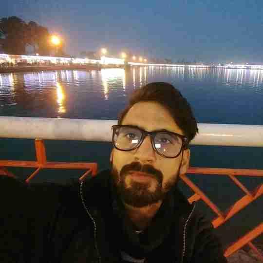 Dr. Shailendra Raghuwanshi's profile on Curofy