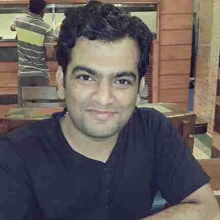 Dr. Abdulwaheed Nadaf's profile on Curofy