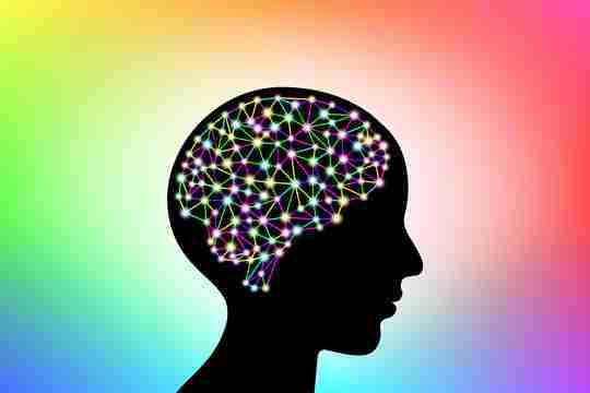 Medi- Insights's profile on Curofy