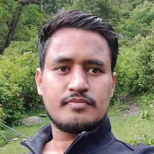 Dr. Nitesh Garg's profile on Curofy