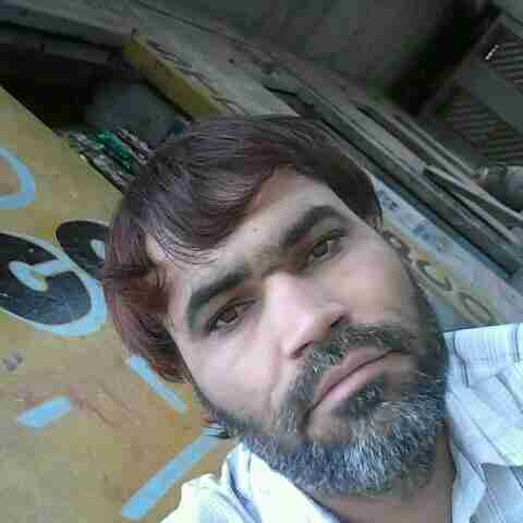 Dr. Ratan Jat's profile on Curofy