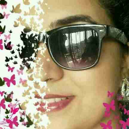 Dr. Madeha-hina Inamdar's profile on Curofy