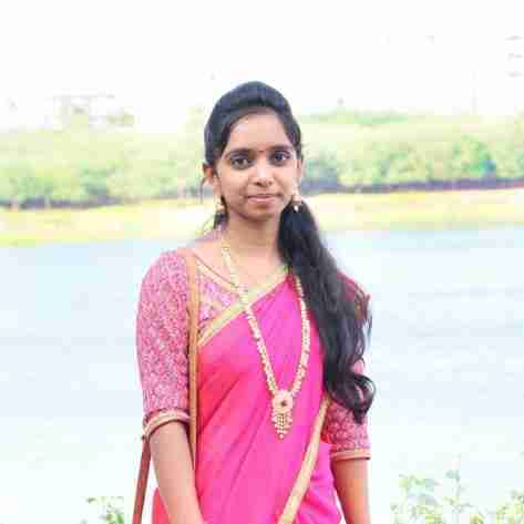 Dr. Prasanna Lakshmi Dooruka's profile on Curofy