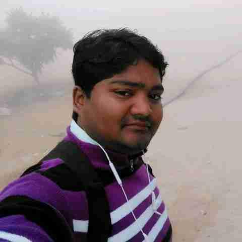 Dr. Ravi Sahay Vishwakarma's profile on Curofy