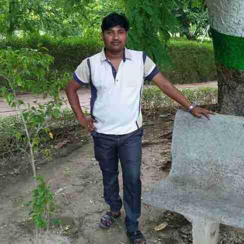 Dr. Harendra Singh Baghel's profile on Curofy