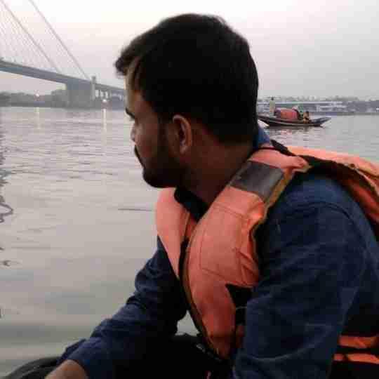 Dr. Saharukh Islam's profile on Curofy