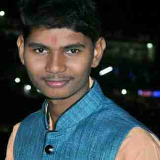 Mahesh Saravadiya's profile on Curofy
