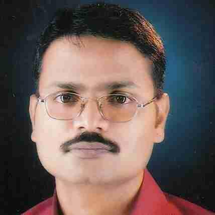 Dr. Unmesh Selukar's profile on Curofy