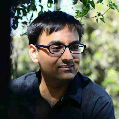 Dr. Parth Gol's profile on Curofy