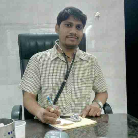 Vishal Birla's profile on Curofy