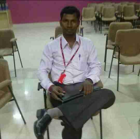 Dr. Suresh Babu's profile on Curofy