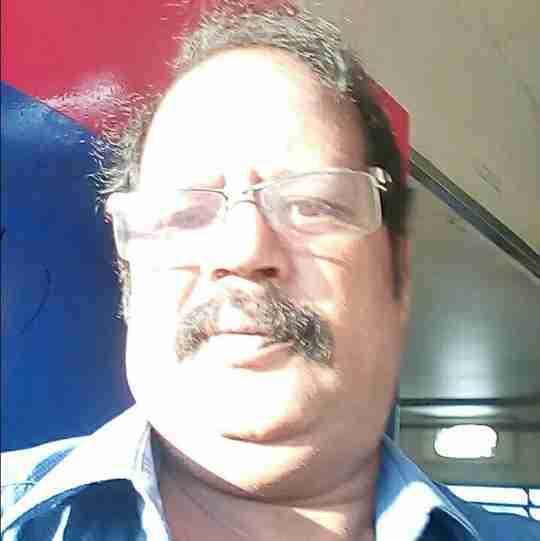Dr. Thani Thamizh's profile on Curofy