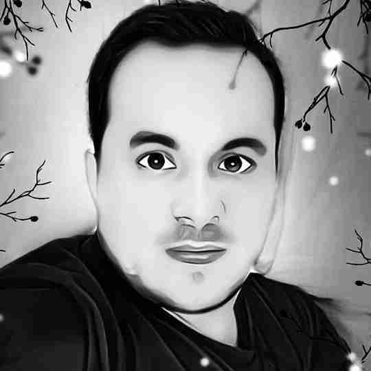 Dr. Drrehmatullah Kamal's profile on Curofy