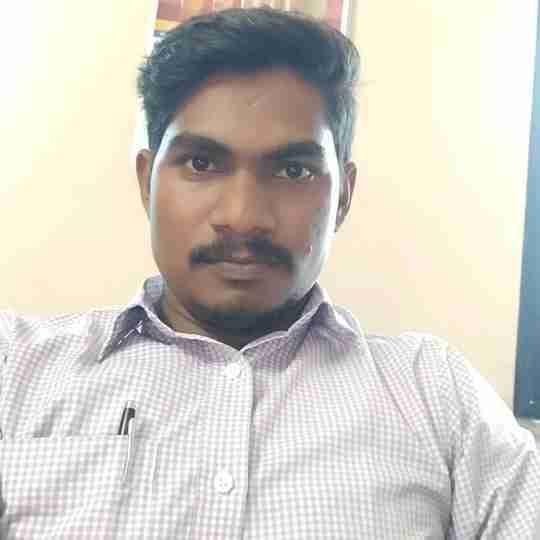 Dr. Atul Onkar's profile on Curofy