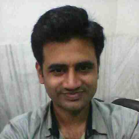 Dr. Rajendra Kumar Kasana's profile on Curofy