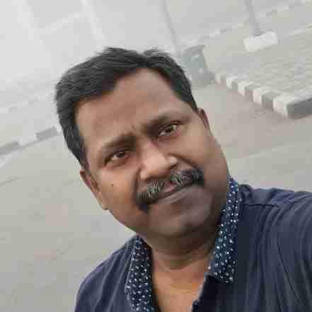 Dr. D R Maurya's profile on Curofy