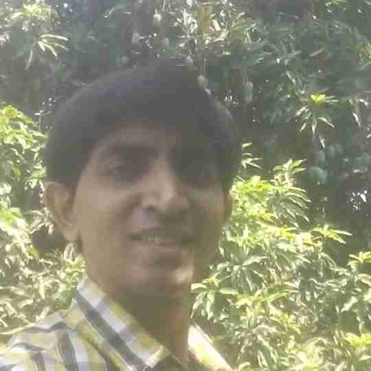 Dr. Mehul Kabariya's profile on Curofy
