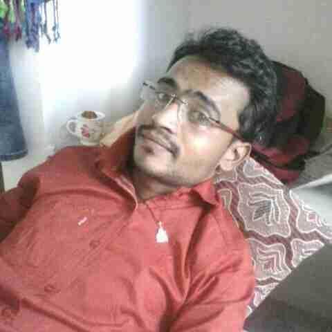 Rakesh Narwal's profile on Curofy