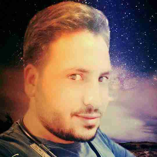 Dr. Ummer Rasheed's profile on Curofy
