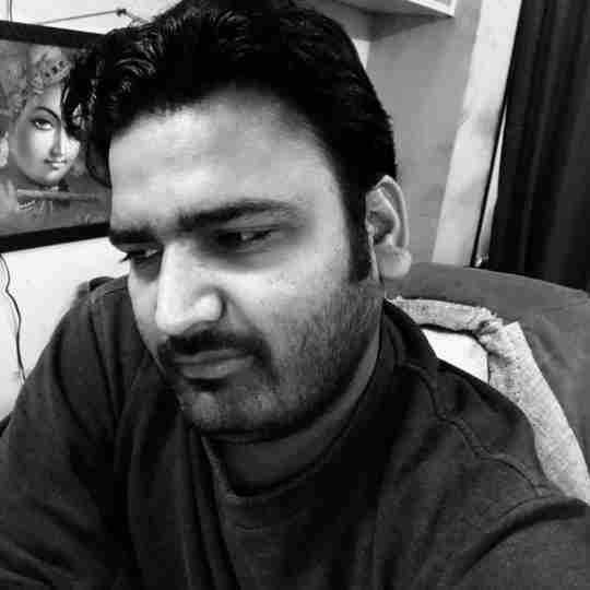 Dr. Shalove Sharma's profile on Curofy