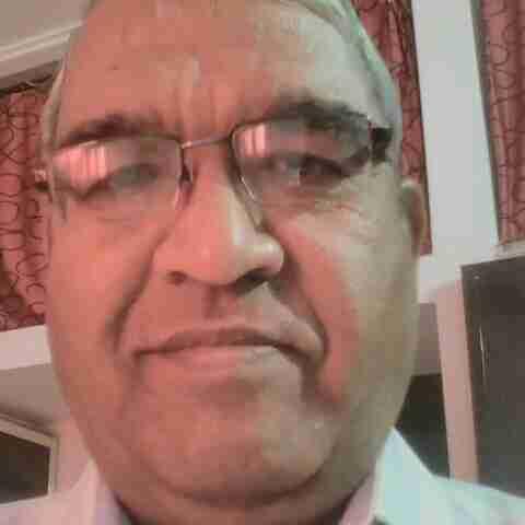 Dr. Jamna Lal Kumawat's profile on Curofy
