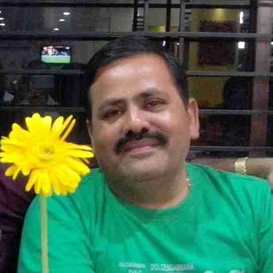 Dr. Viswanath K's profile on Curofy