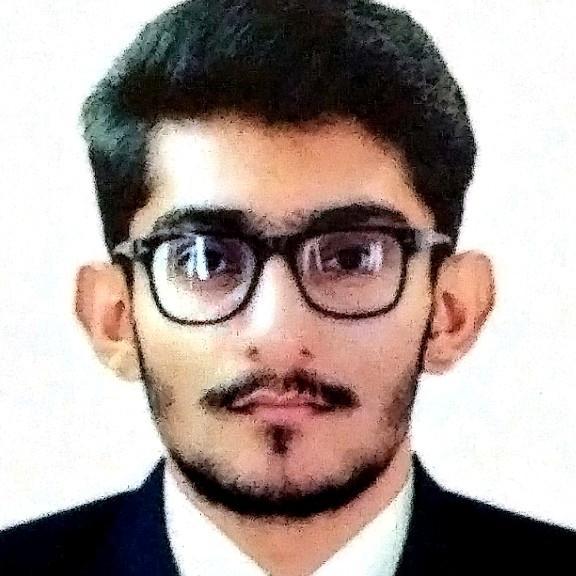 Dr. Bharat Mahiyariya (Pt)'s profile on Curofy