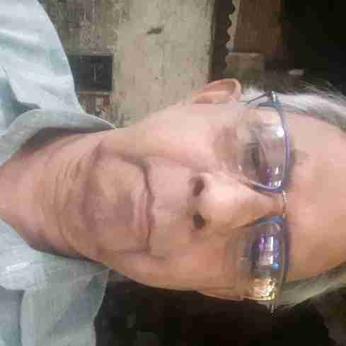 Dr. Aloke Guha's profile on Curofy