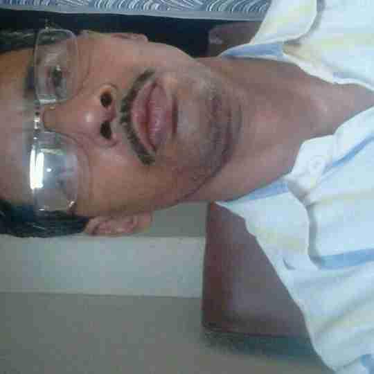 Dr. Siyaram Prasad Chourasiya's profile on Curofy