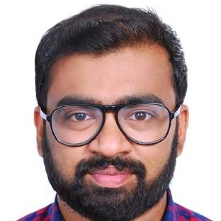 Dr. Aswin Mukundan's profile on Curofy