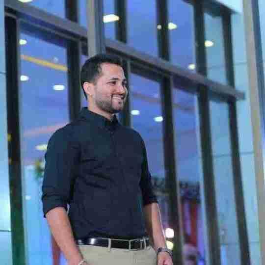 Dr. Dileep Pawar's profile on Curofy