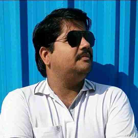 Dr. Jeet Tiwari's profile on Curofy