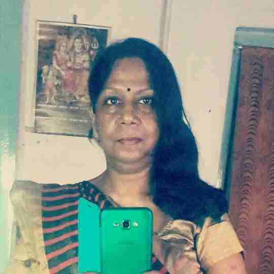 Dr. Anju Turior's profile on Curofy