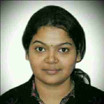 Dr. Neelam Pandey  Kukreti's profile on Curofy