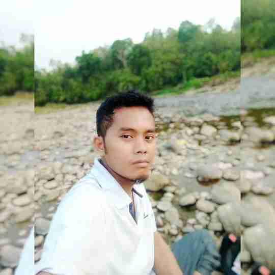 Dr. Leojush Sangma's profile on Curofy
