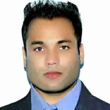 Dr. Aamir Tirmijisaiyed's profile on Curofy
